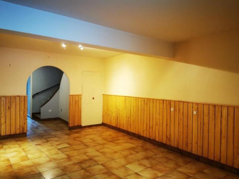 Sale house / villa Escoussens 95000€ - Picture 5