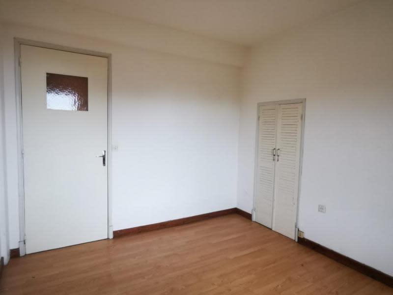Sale house / villa Escoussens 95000€ - Picture 8