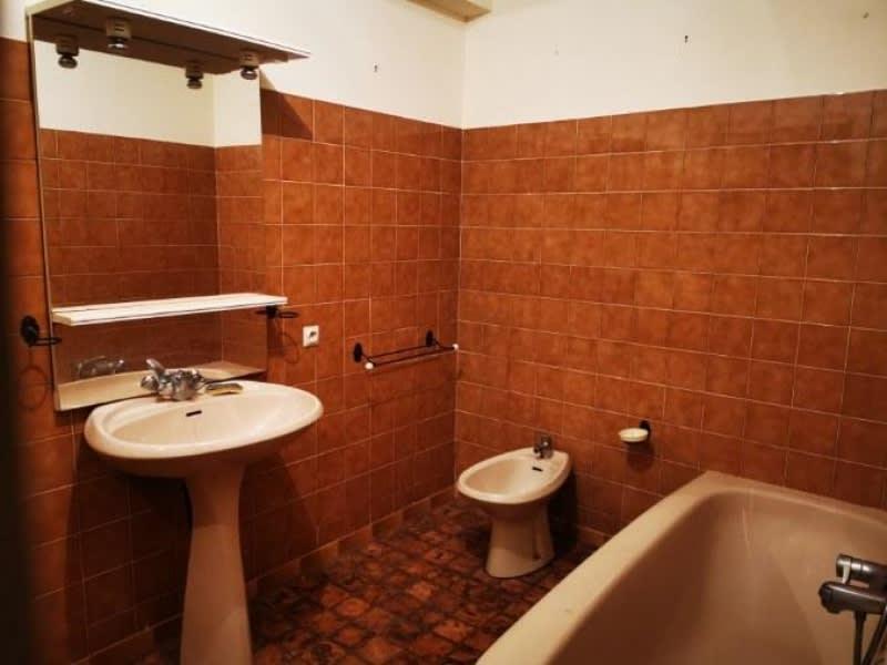 Sale house / villa Escoussens 95000€ - Picture 9