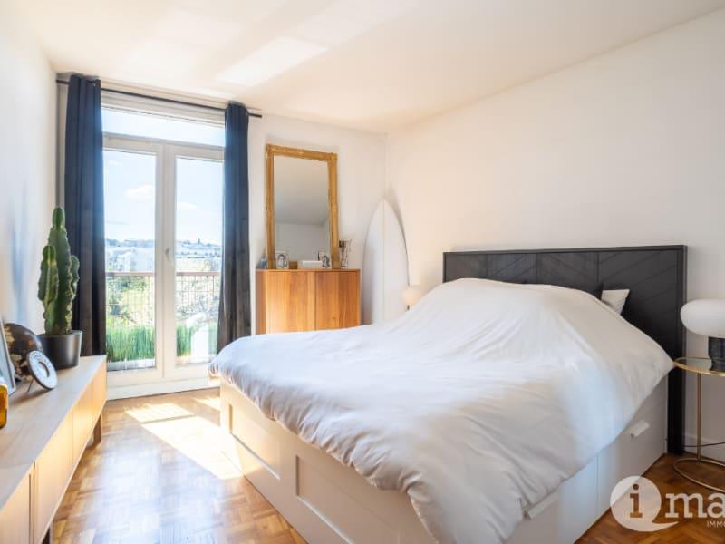 Sale apartment Chatillon 479000€ - Picture 5
