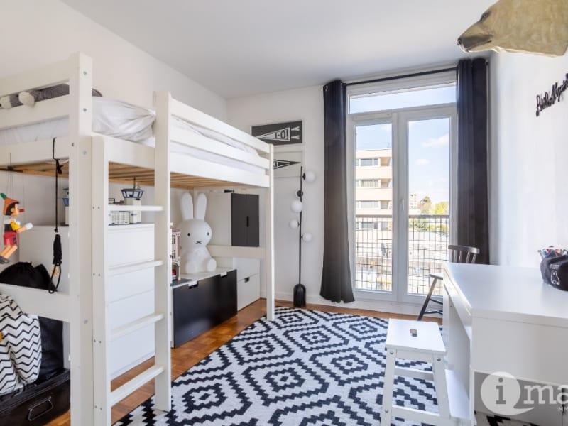 Sale apartment Chatillon 479000€ - Picture 6
