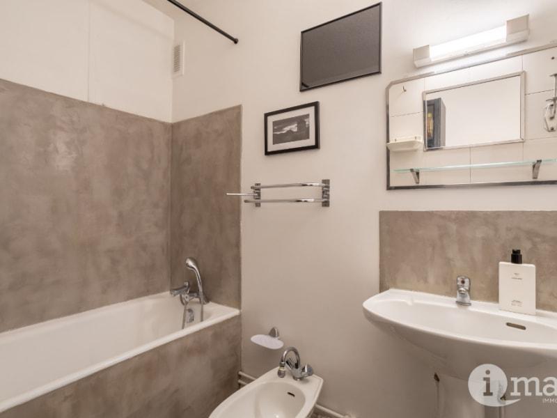 Sale apartment Chatillon 479000€ - Picture 8