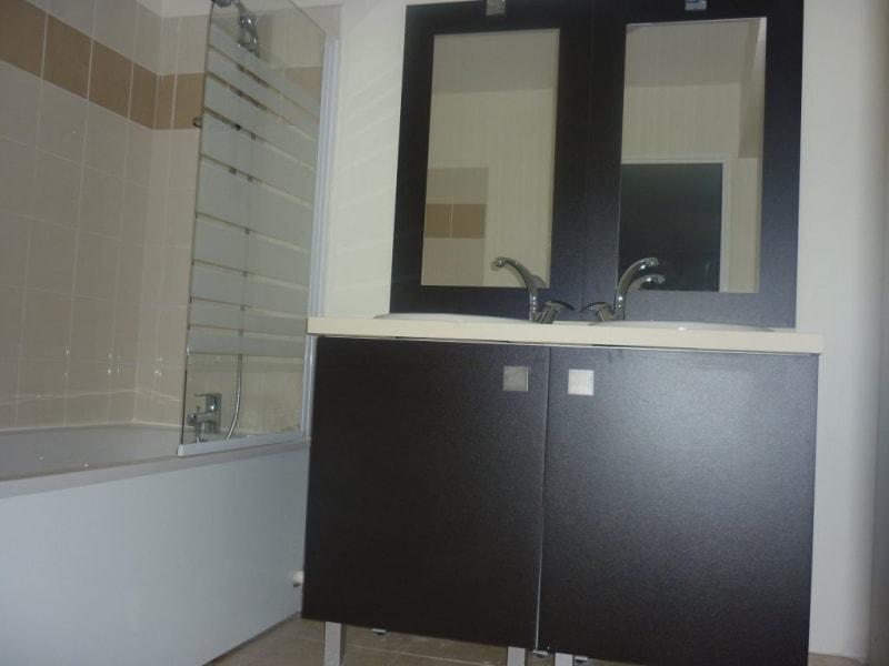 Location appartement La montagne 726€ CC - Photo 4