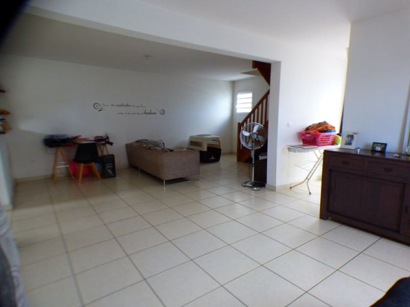 Vente maison / villa St pierre 222600€ - Photo 5