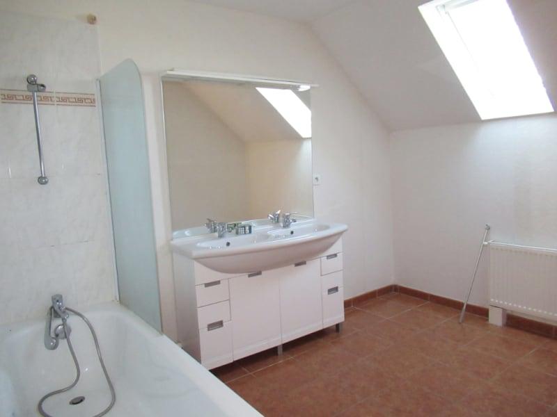 Sale house / villa Quimper 190000€ - Picture 7