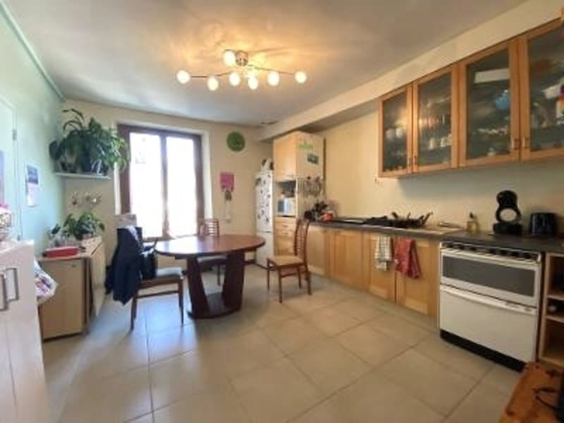 Sale apartment Neuilly en thelle 130 000€ - Picture 2