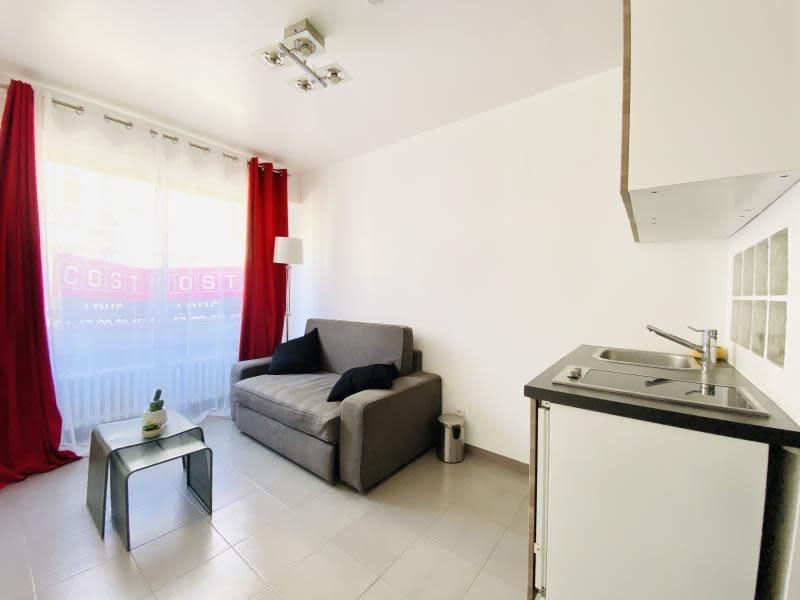 Location appartement Neuilly sur seine 650€ CC - Photo 1