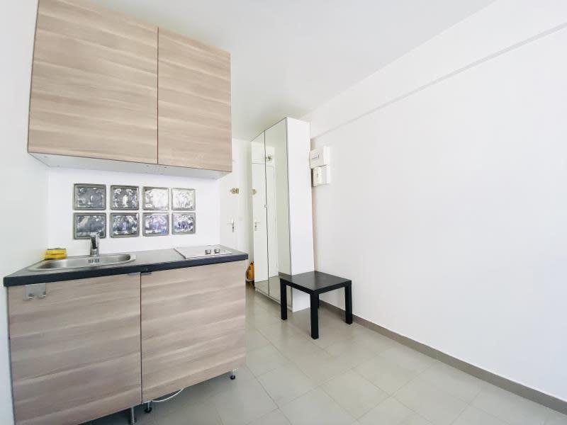 Location appartement Neuilly sur seine 650€ CC - Photo 4