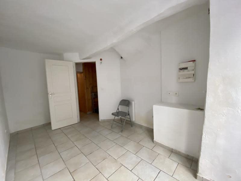 Sale apartment St maximin la ste baume 73000€ - Picture 2