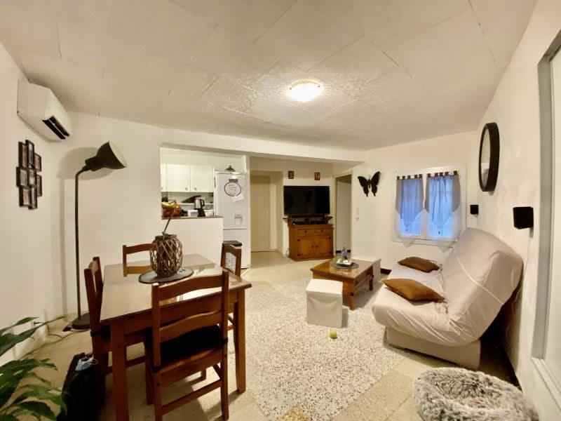Vente appartement Barjols 106000€ - Photo 3