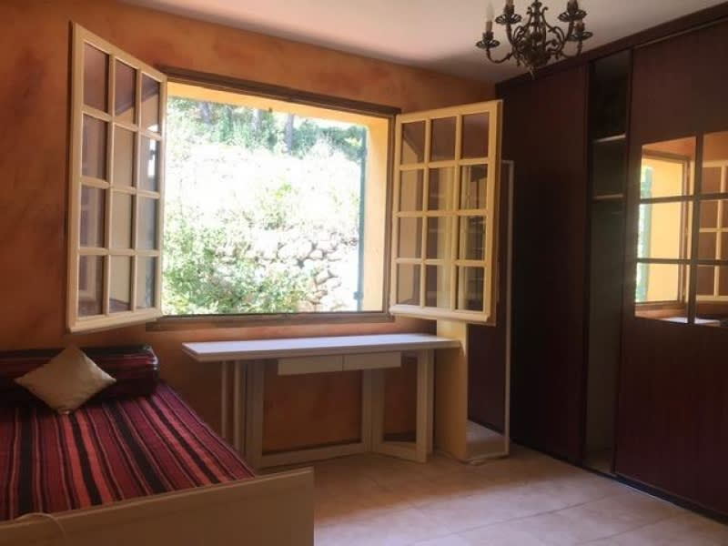 Vente maison / villa St maximin la ste baume 450000€ - Photo 9