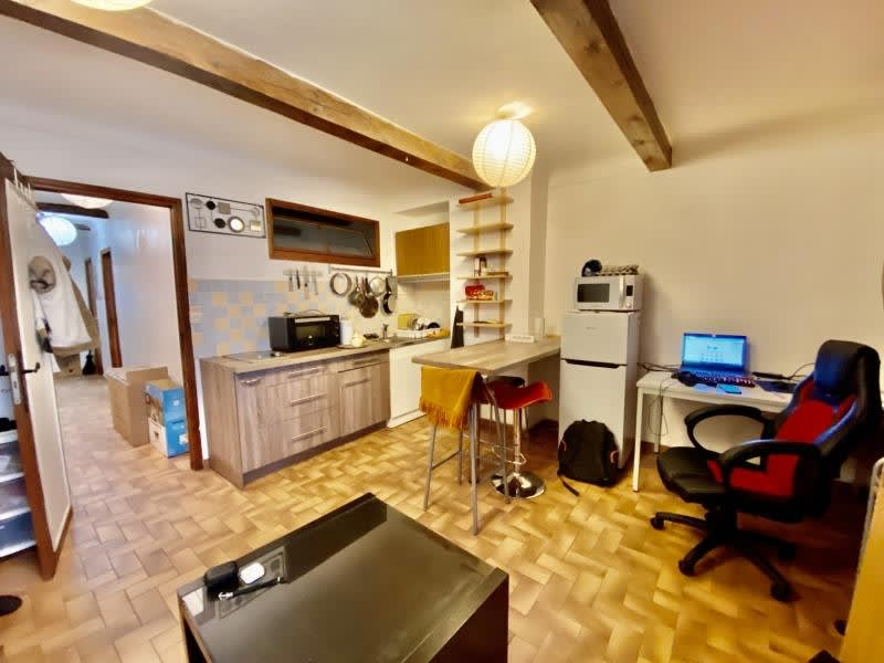 Vente immeuble St maximin la ste baume 251 000€ - Photo 1