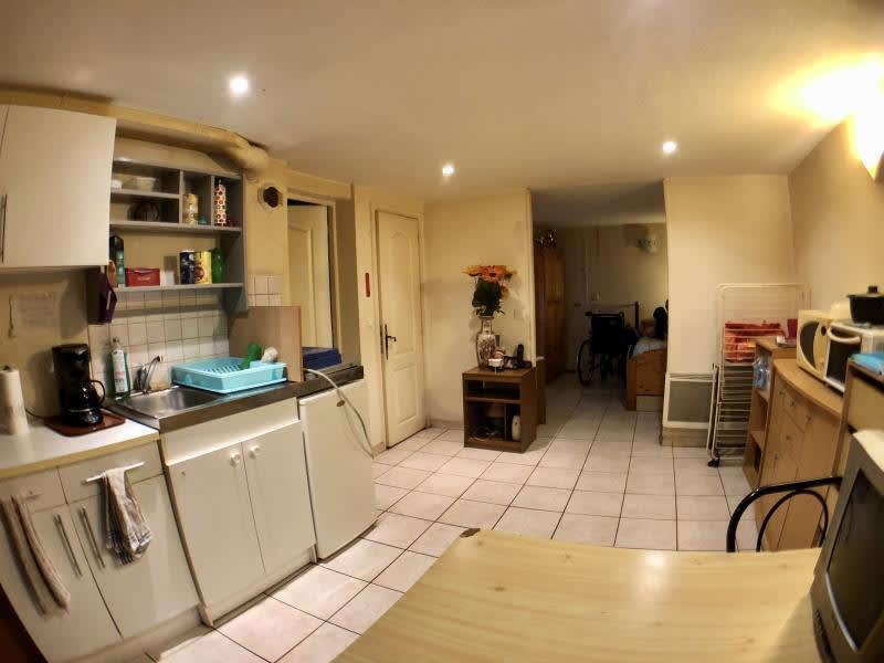 Vente immeuble St maximin la ste baume 251 000€ - Photo 3