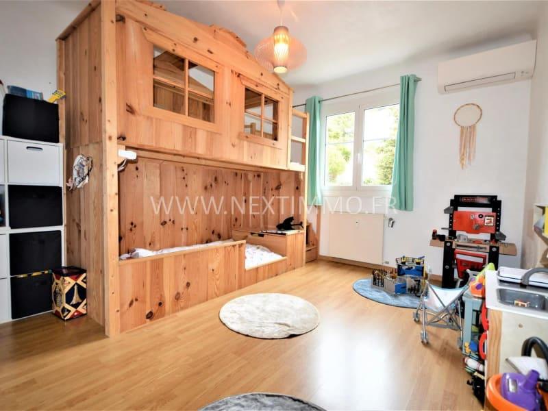 Revenda apartamento Menton 390000€ - Fotografia 6