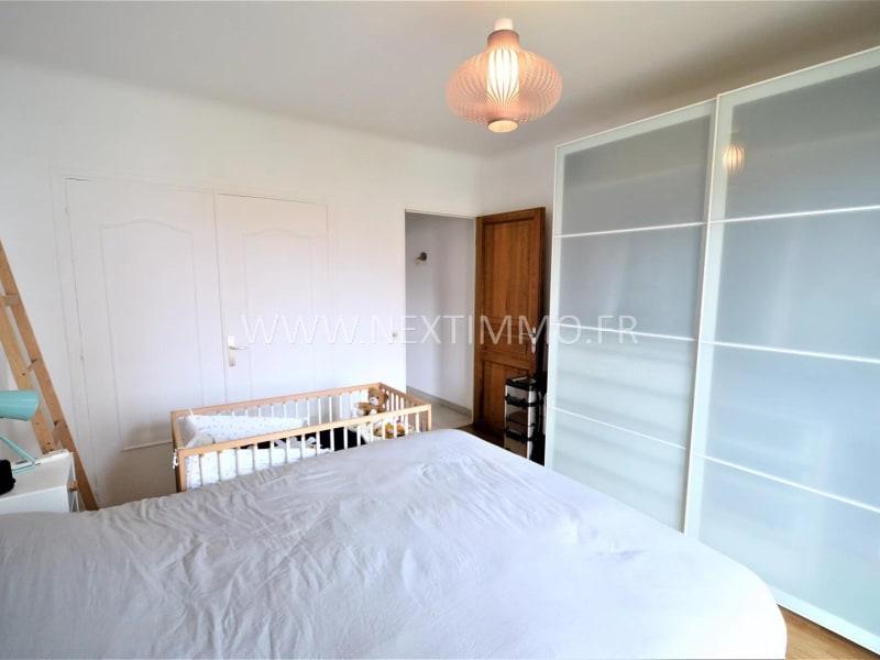 Revenda apartamento Menton 390000€ - Fotografia 17