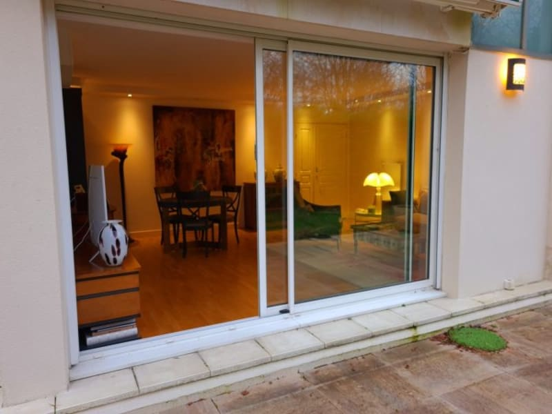 Vente de prestige appartement Sceaux 680 000€ - Photo 8