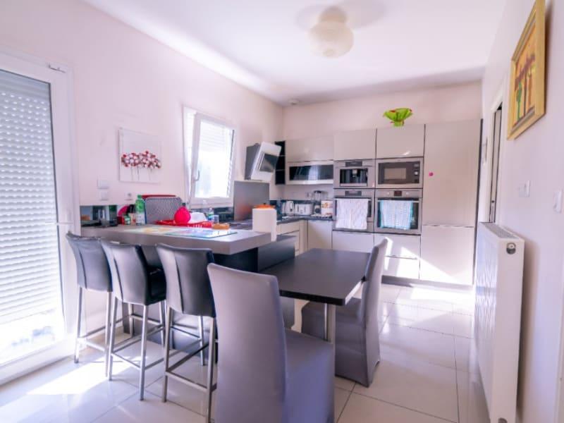 Sale house / villa Medan 560000€ - Picture 3