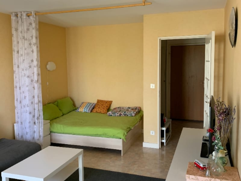 Location appartement Poitiers 389€ CC - Photo 3