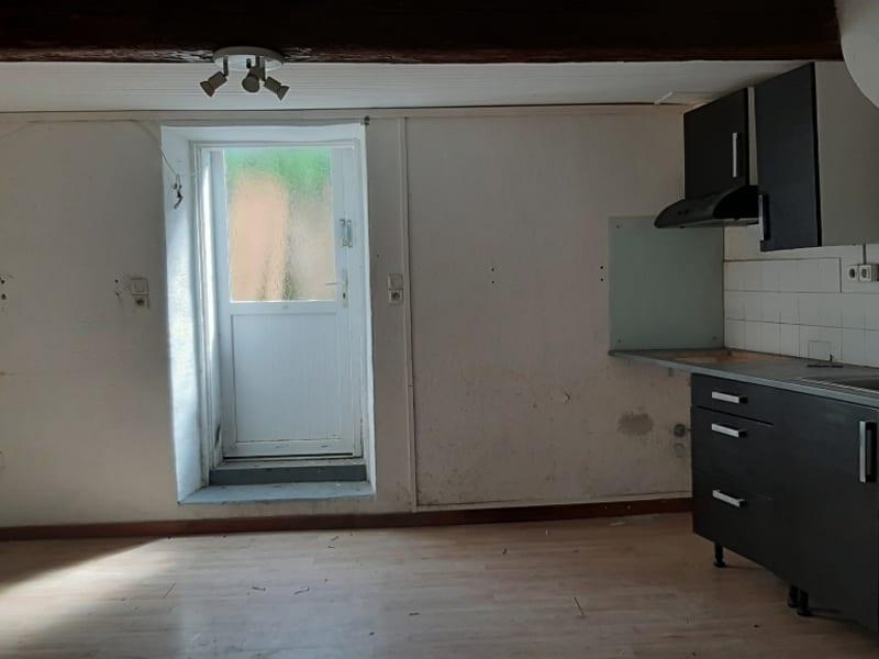 Vente maison / villa Carcassonne 85000€ - Photo 4