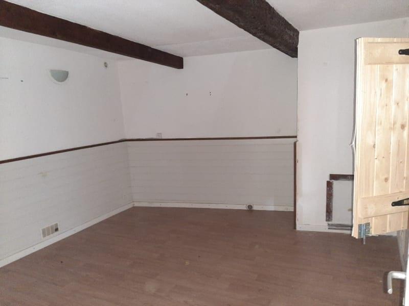 Vente maison / villa Carcassonne 85000€ - Photo 10