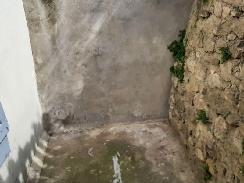 Vente maison / villa Carcassonne 85000€ - Photo 12