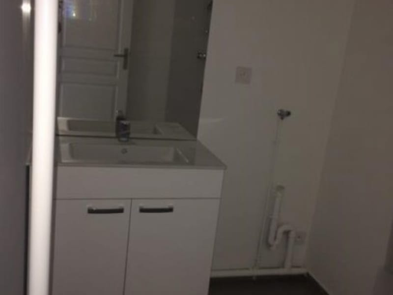 Location appartement Nanterre 835€ CC - Photo 4