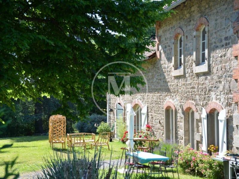 Vente maison / villa St bonnet les oules 1250000€ - Photo 6