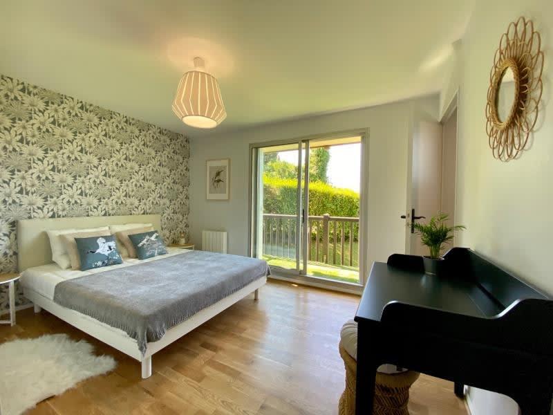 Vente appartement Blonville sur mer 365000€ - Photo 2