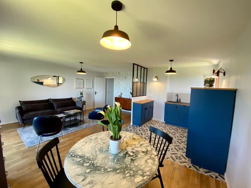Vente appartement Blonville sur mer 365000€ - Photo 5
