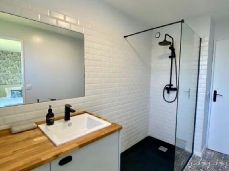 Vente appartement Blonville sur mer 365000€ - Photo 6