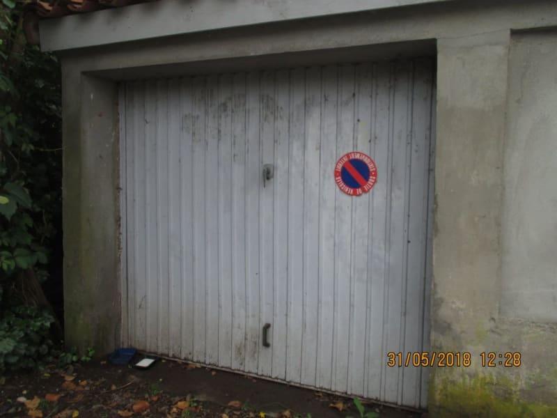 Rental parking spaces Montauban 53€ CC - Picture 1