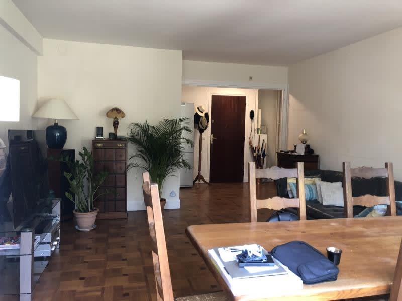 Sale apartment Maisons-laffitte 520 000€ - Picture 4