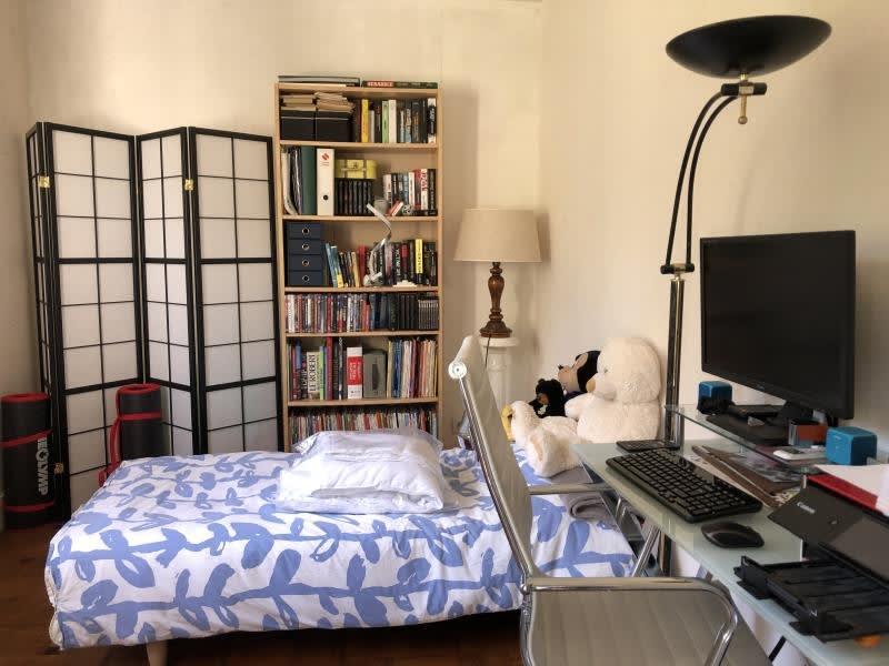 Venta  apartamento Maisons-laffitte 520000€ - Fotografía 6
