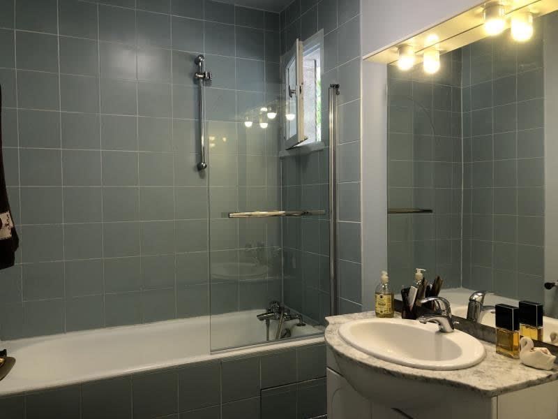 Venta  apartamento Maisons-laffitte 520000€ - Fotografía 7