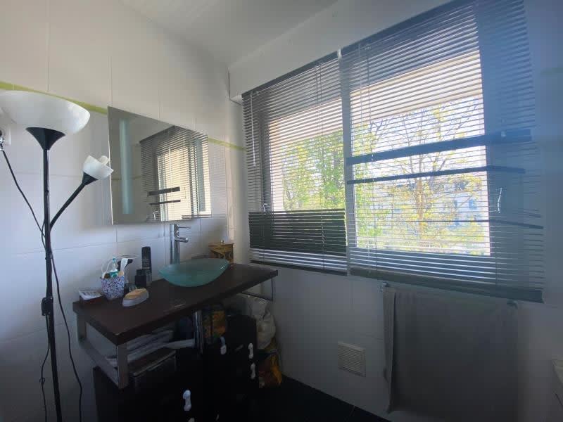 Venta  apartamento Maisons-laffitte 460000€ - Fotografía 7