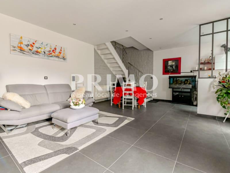 Vente maison / villa Verrieres le buisson 604651€ - Photo 3