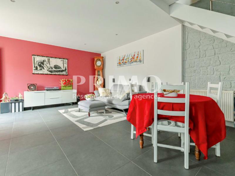 Vente maison / villa Verrieres le buisson 604651€ - Photo 4