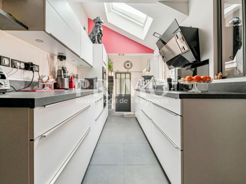 Vente maison / villa Verrieres le buisson 604651€ - Photo 6