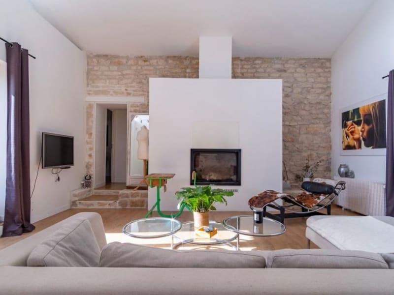 Vente de prestige maison / villa Pommiers 920000€ - Photo 4