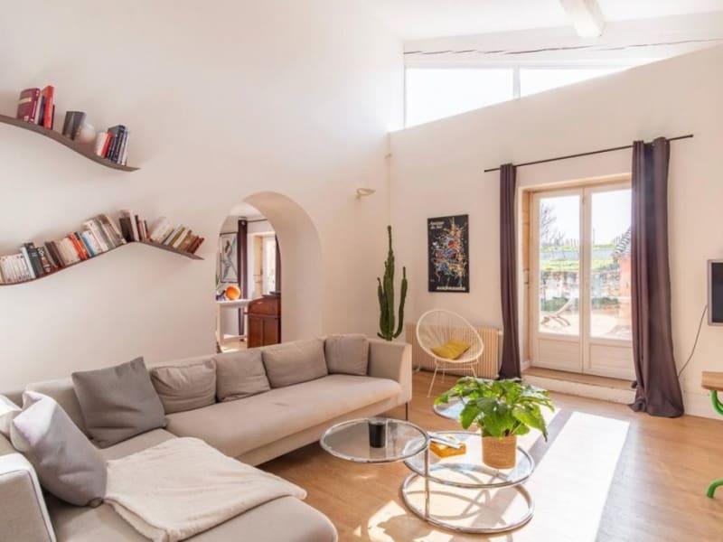 Vente de prestige maison / villa Pommiers 920000€ - Photo 5