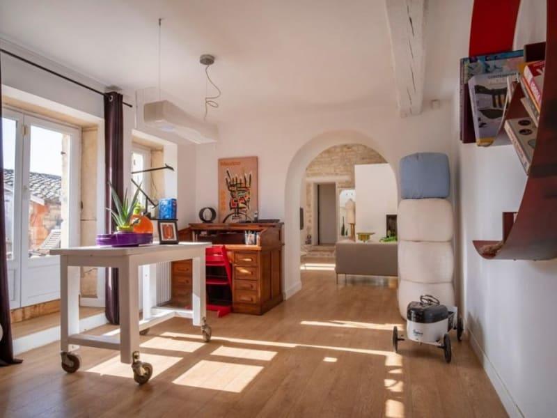 Vente de prestige maison / villa Pommiers 920000€ - Photo 6