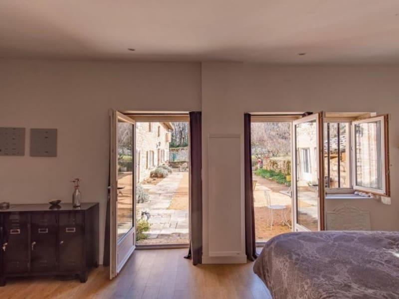 Vente de prestige maison / villa Pommiers 920000€ - Photo 7