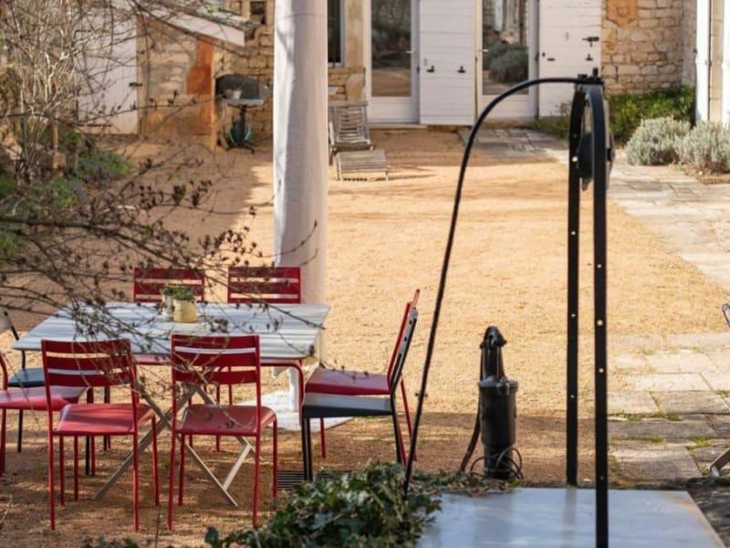Vente de prestige maison / villa Pommiers 920000€ - Photo 9