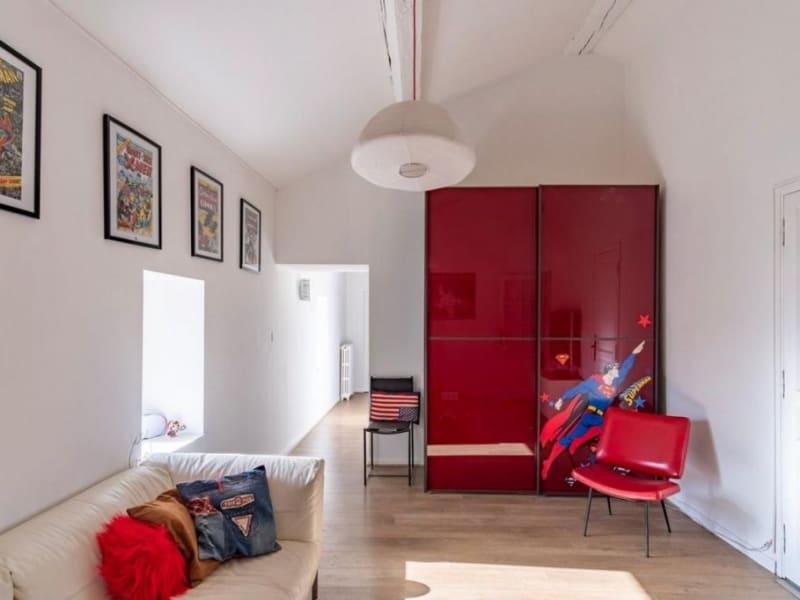 Vente de prestige maison / villa Pommiers 920000€ - Photo 10