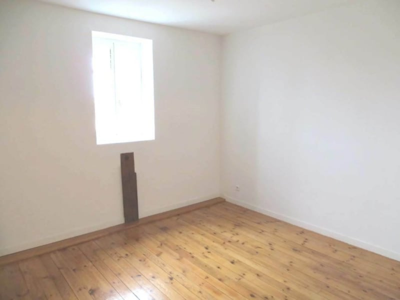 Location appartement Cognac 465€ CC - Photo 3