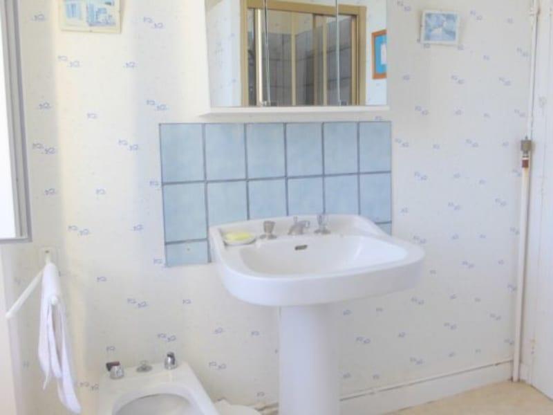 Vente maison / villa Ambleville 181560€ - Photo 11