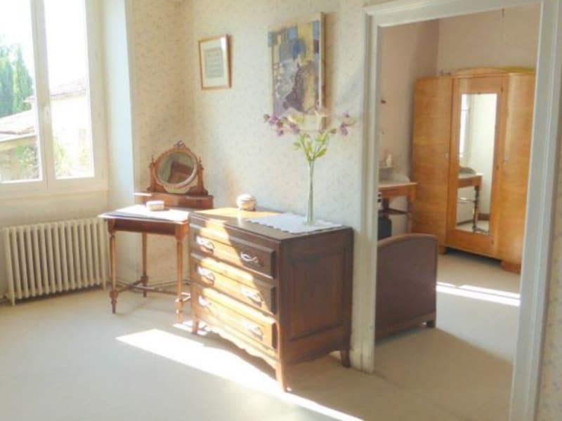 Vente maison / villa Ambleville 181560€ - Photo 16