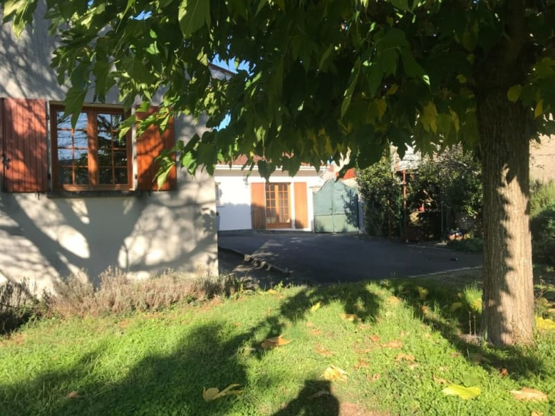 Vente maison / villa Cognac 248 630€ - Photo 16