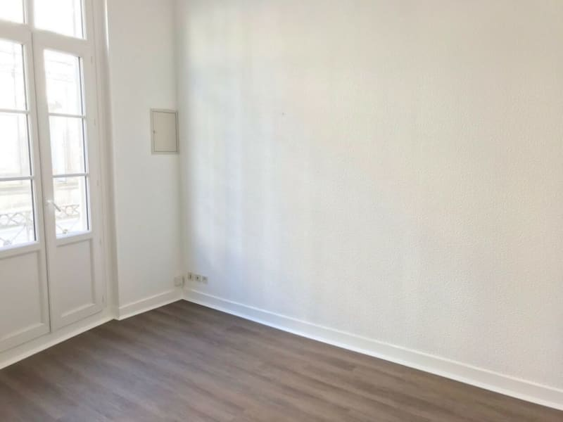 Location appartement Cognac 350€ CC - Photo 3