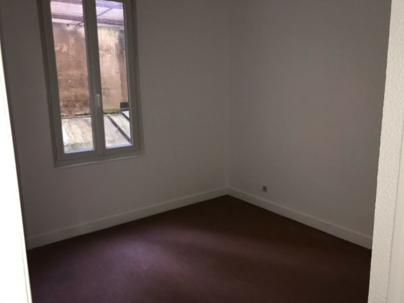 Location appartement Cognac 350€ CC - Photo 6